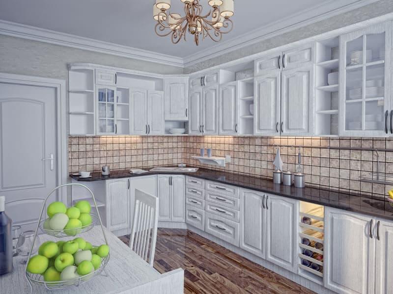 Kitchen Remodeling Plumber