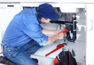 What To Look For In A Good Emergency Plumber